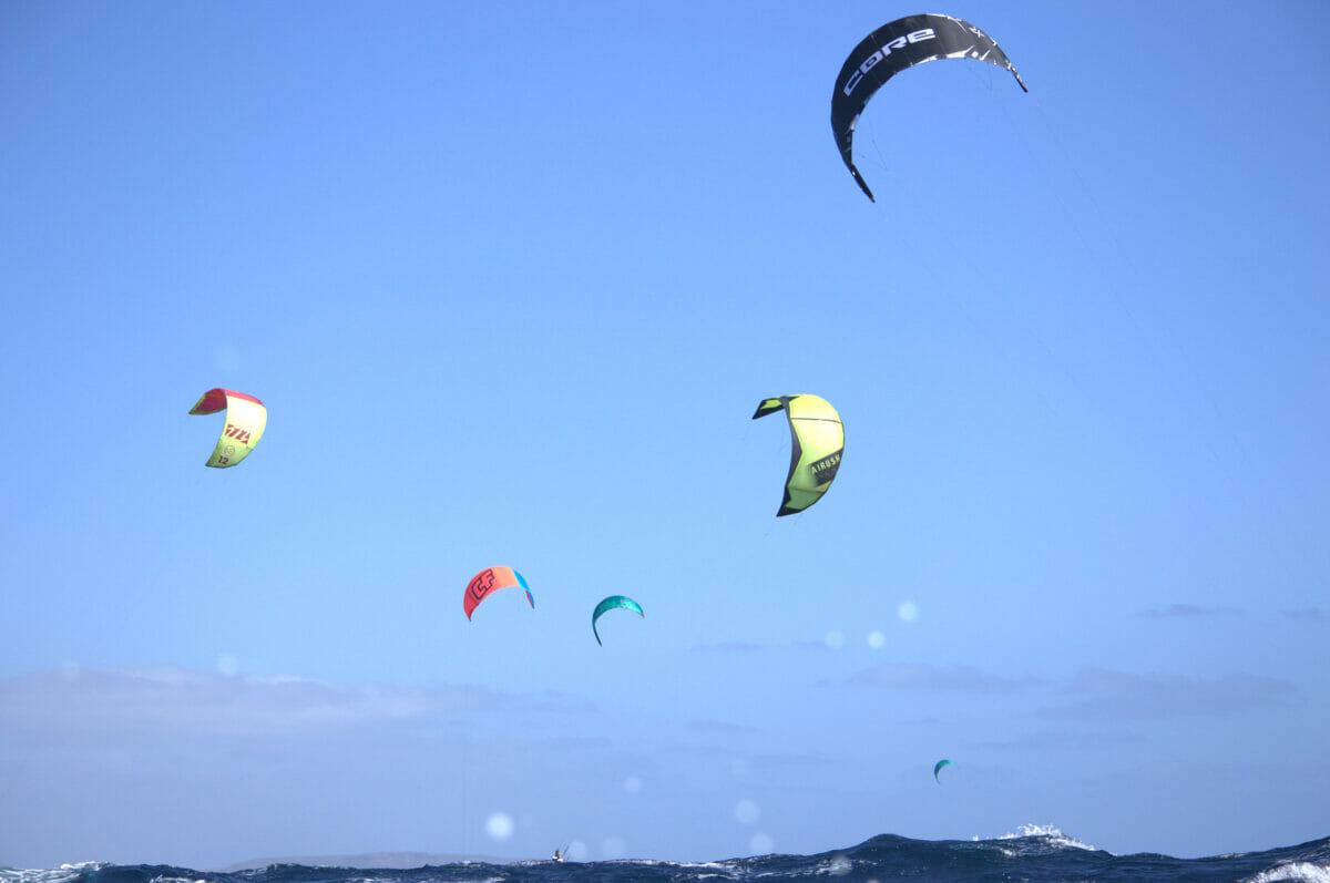 05 downwind boa vista ulrich frank 360gardalife 1200x797