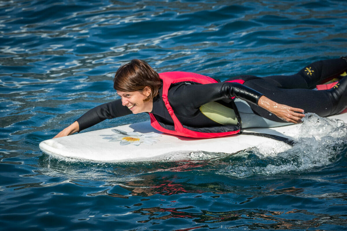 04 corso base windsurf lago di garda malcesine 360gardalife 1200x800