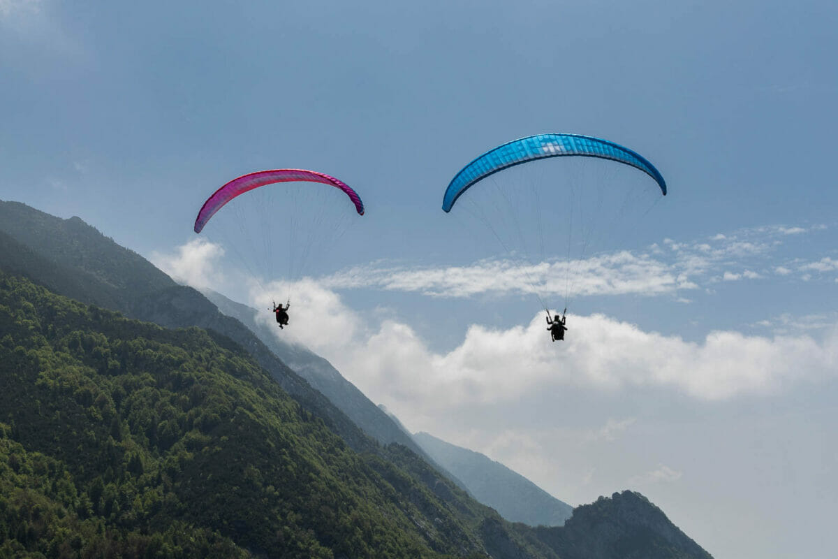 07 volo tandem parapendio lago di garda 360gardalife 1200x800