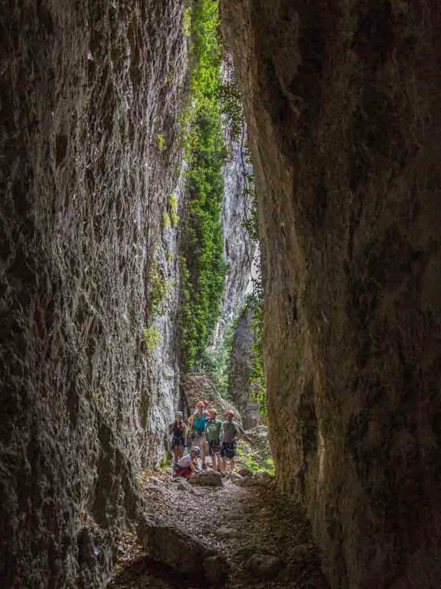 02 via ferrata rio sallagoni arco mountain guide 900x1200
