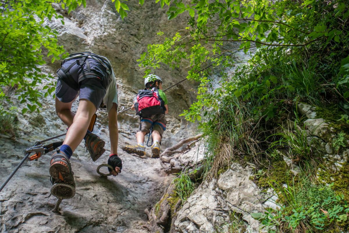 05 via ferrata rio sallagoni arco mountain guide 1200x800