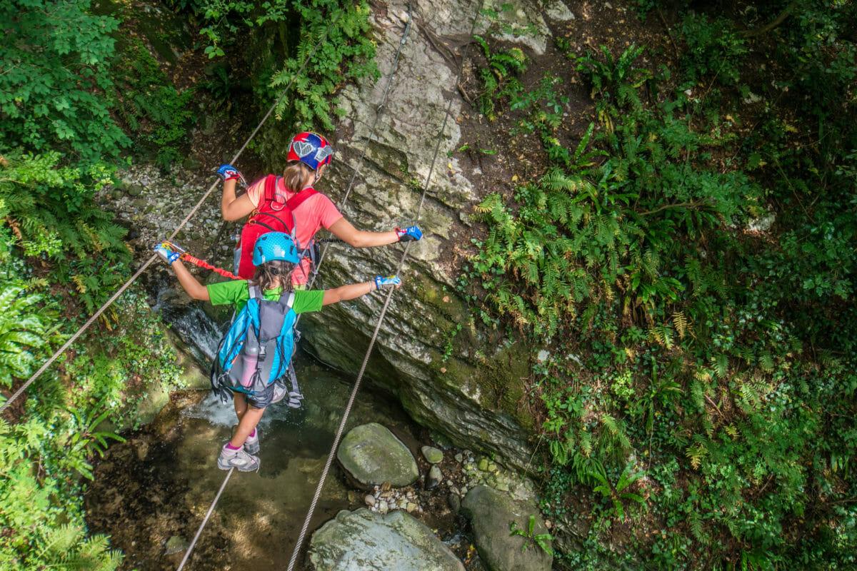 06 via ferrata rio sallagoni arco mountain guide 1200x800
