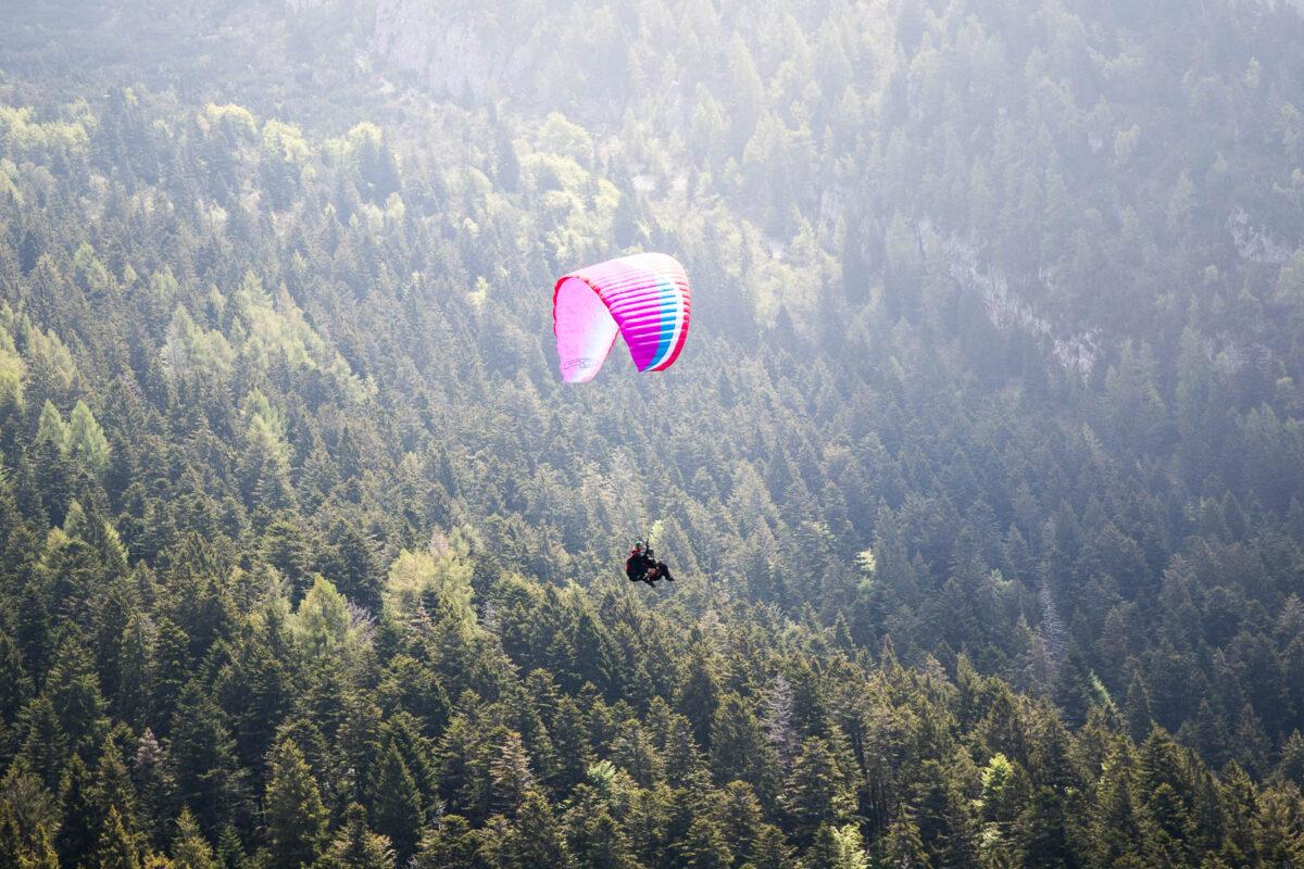 07 Tandemflug Paragliding Gardasee Malcesine 360gardalife 1200x800