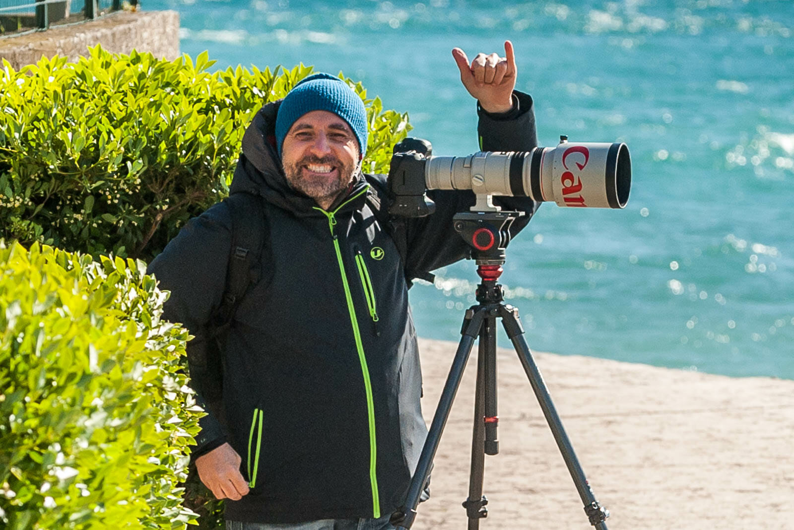 fiore photographer