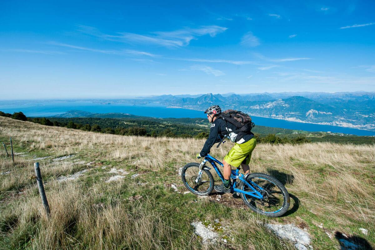 15 enduro bike route naole gardasee 360gardalife 1200x799