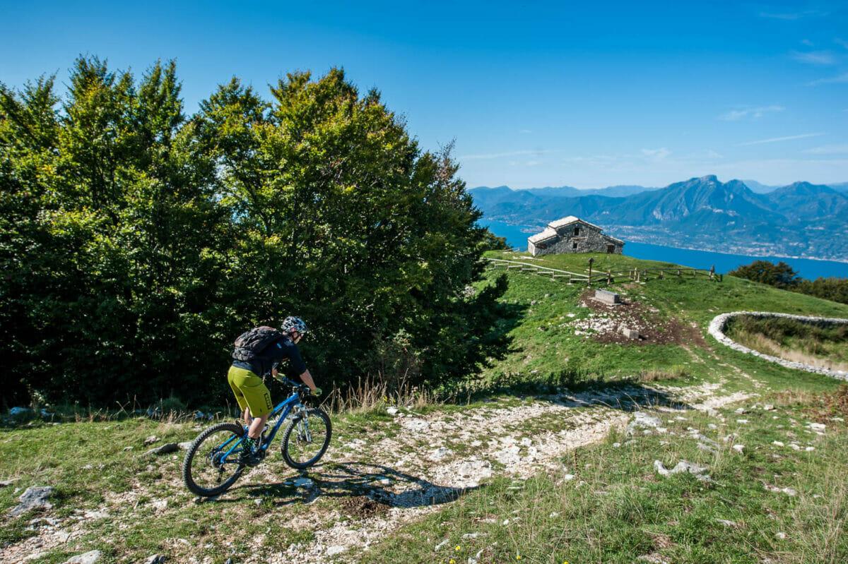19 enduro bike route naole gardasee 360gardalife 1200x799