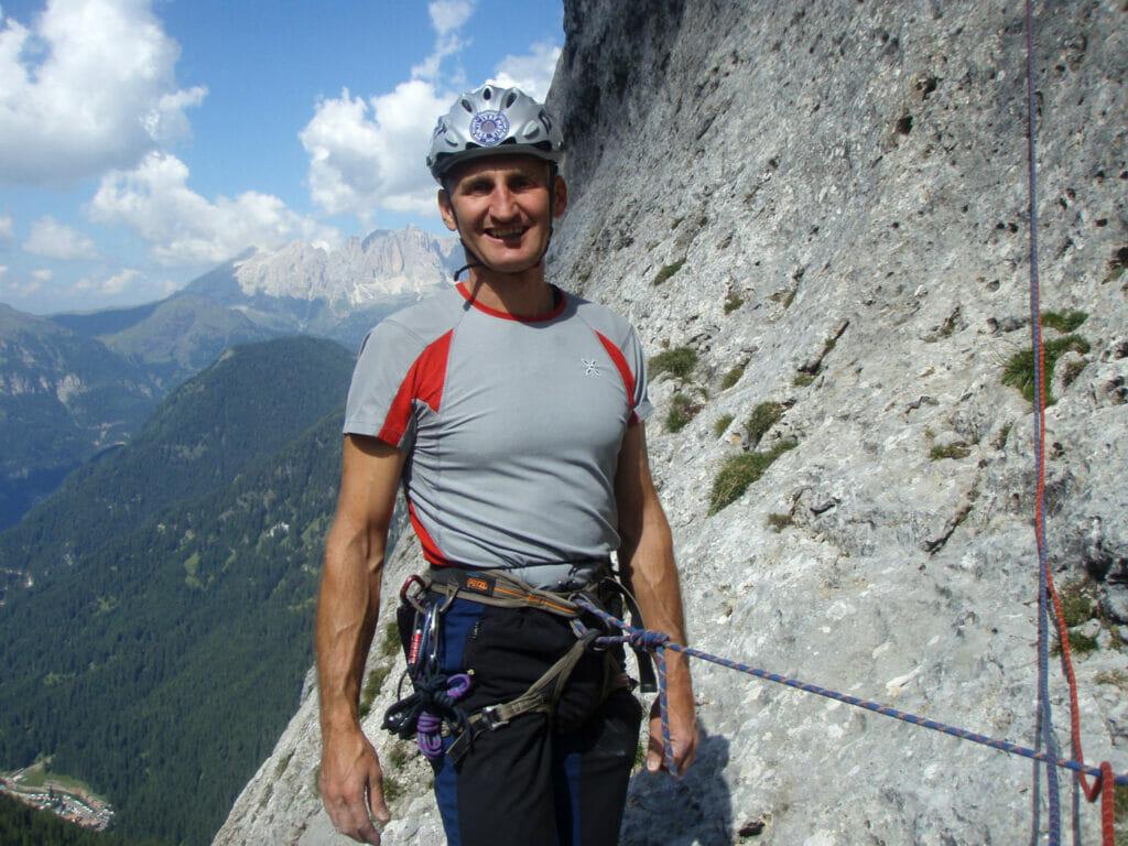 gino malfer guida alpina arco lago garda colori 1 1024x768