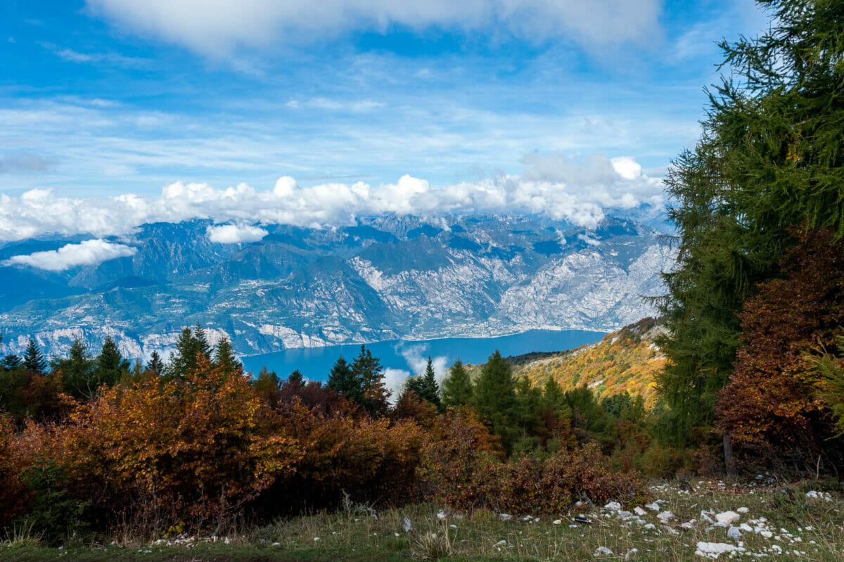 07 monte baldo nature reserve 360gardalife 1200x799
