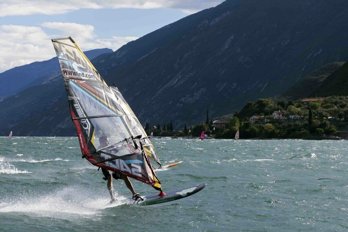 windsurf wwwind square malcesine