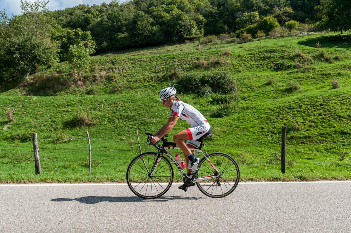 14 rennrad route gardasee san zeno prada 360gardalife 1200x799