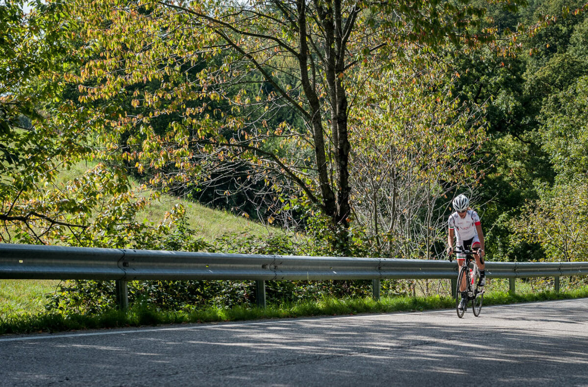 16 rennrad route gardasee san zeno prada 360gardalife 1200x790