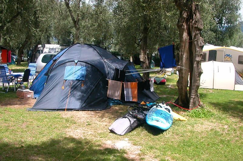 camping lombardi camping tents