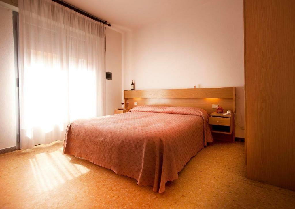 hotel nettuno doppelzimmer