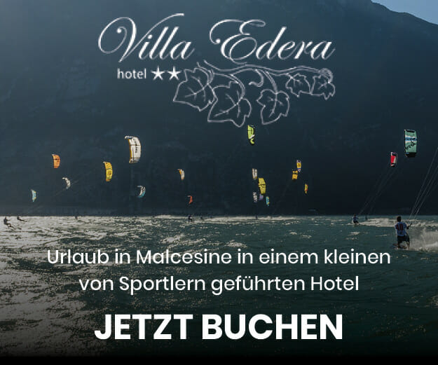 Hotel Villa Edera 360gardalife de