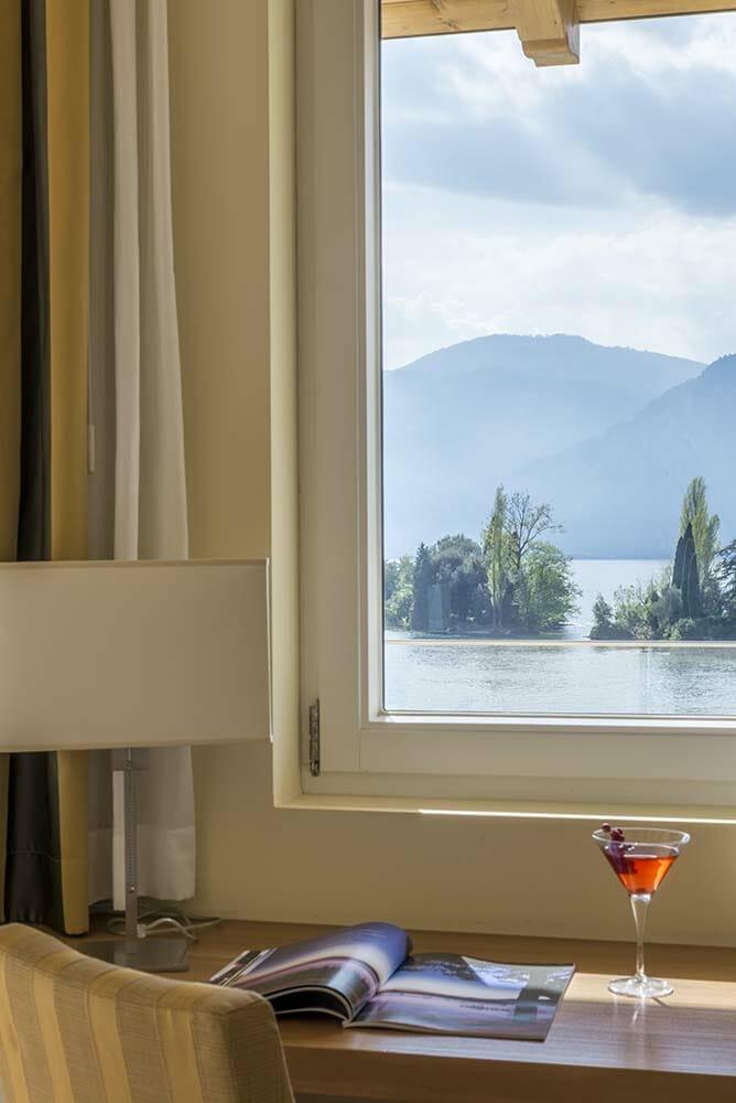 15 hotel val di sogno malcesine 360gardalife