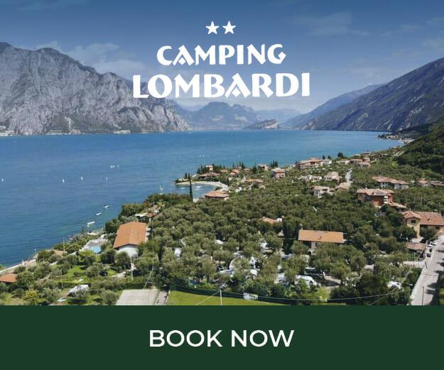 Camping lombardi 360gardalife