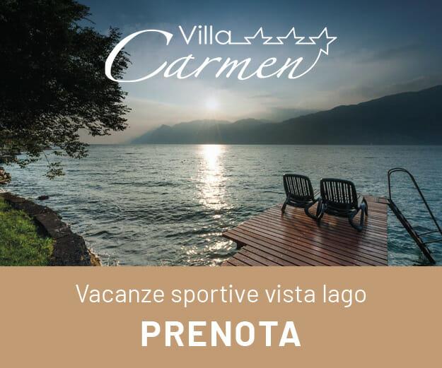 Hotel Villa Carmen it