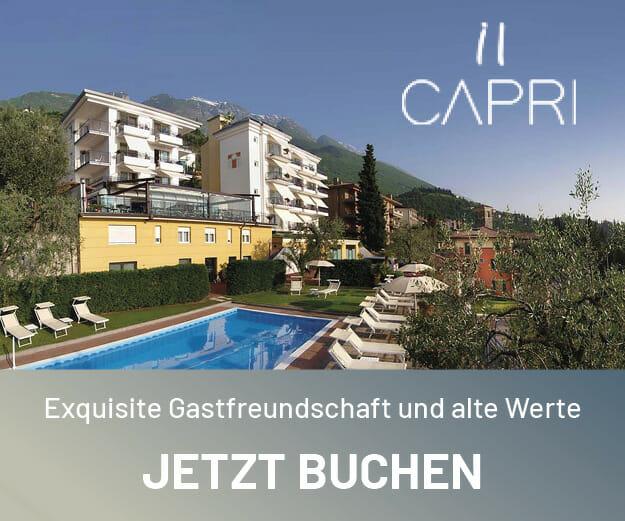 Hotel Capri 360gardalife de 1